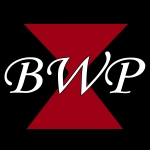 BWP - ICON (blk background)