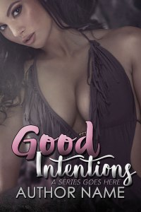 Good-Intentions