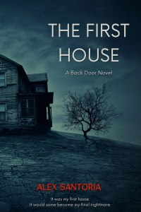 The-First-House-Thriller-Ebook-Cover-400x600