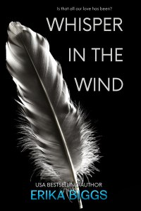 Whisper-in-the-Wind---Romance-Ebook-Cover