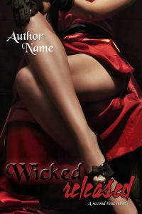 Wicked released - ecover2