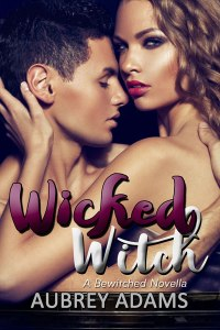 Wicked-Witch-Ebook-Cover-400x600