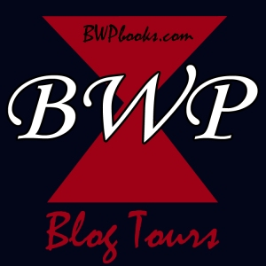 BWP Book Tours Button